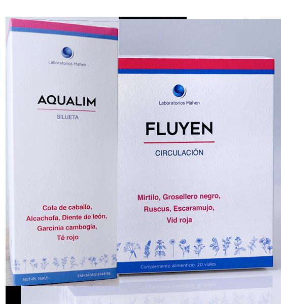 Slider pack Aqualim + Fluyen 05 2021