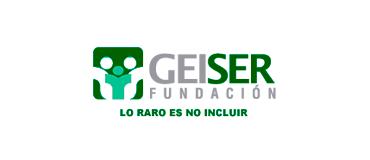 Fundación Geiser