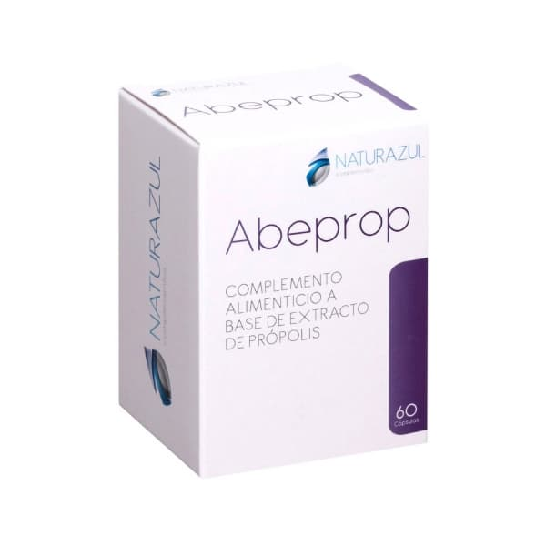 abeprop-propolis