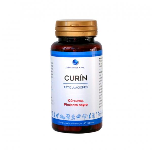 curin