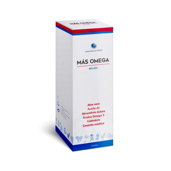 mas-omega-crema