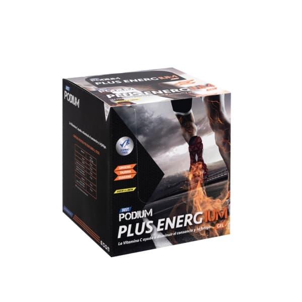plus-energium-gel