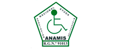 ANAMIS