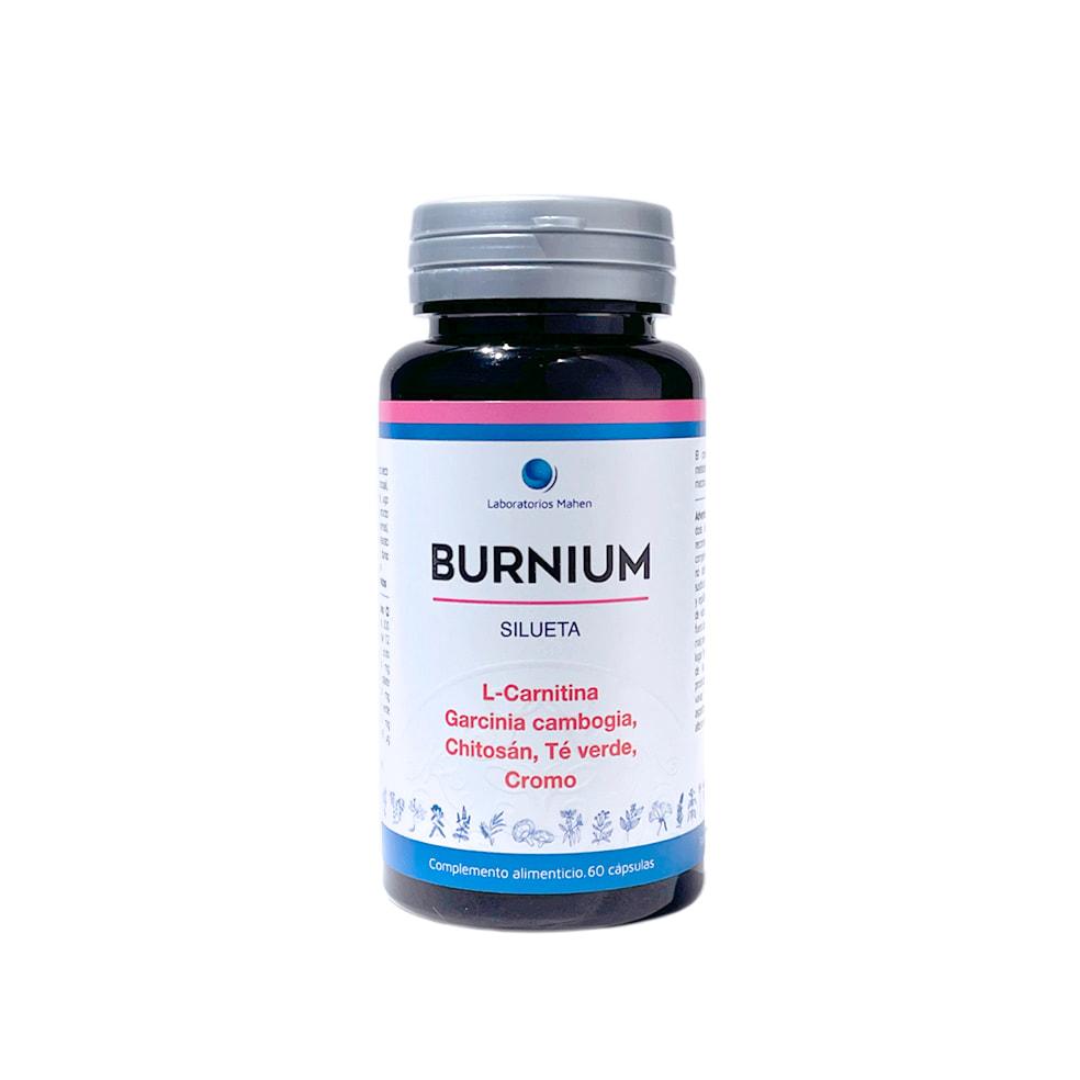 burnium-con-garcinia-cambogia