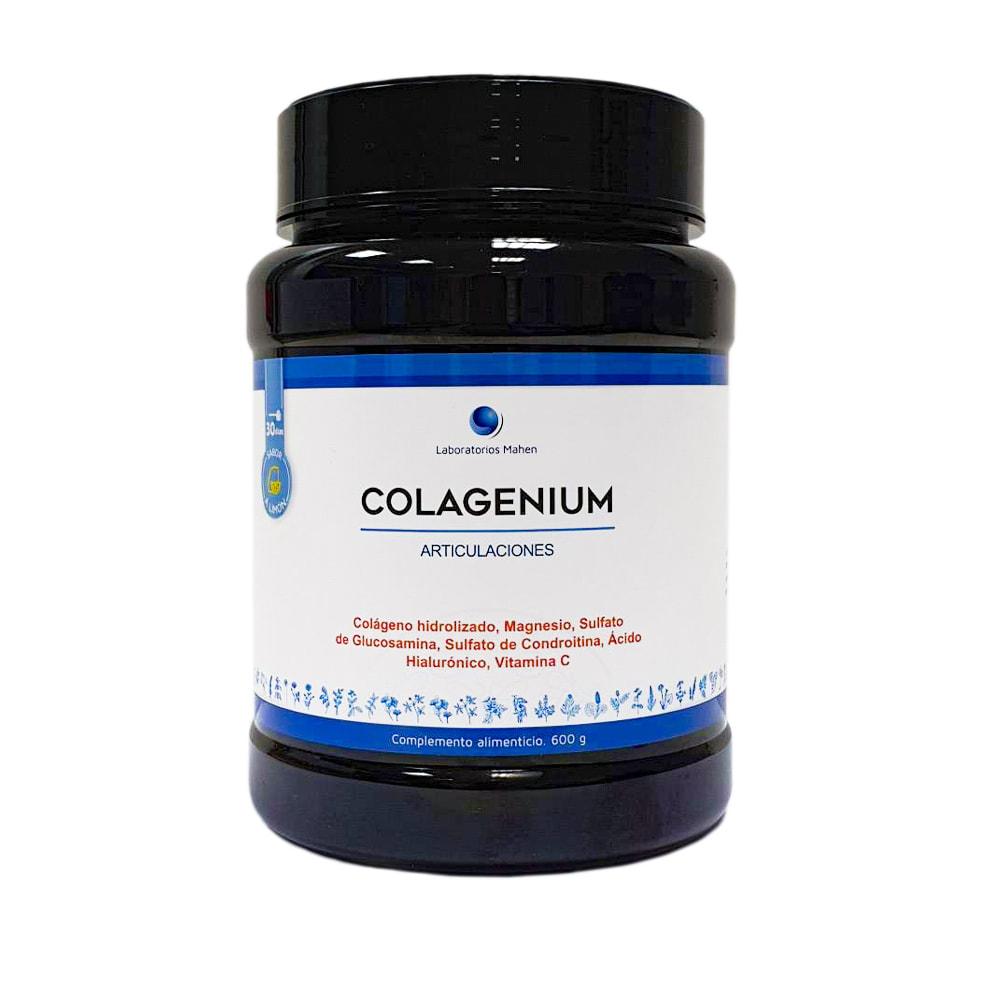 colageium-con-magnesio-600-gr