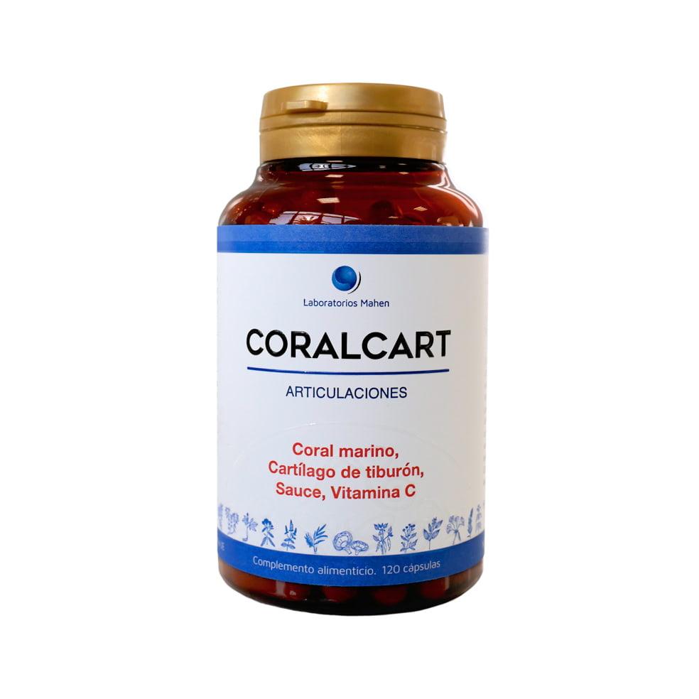 coralcart-120