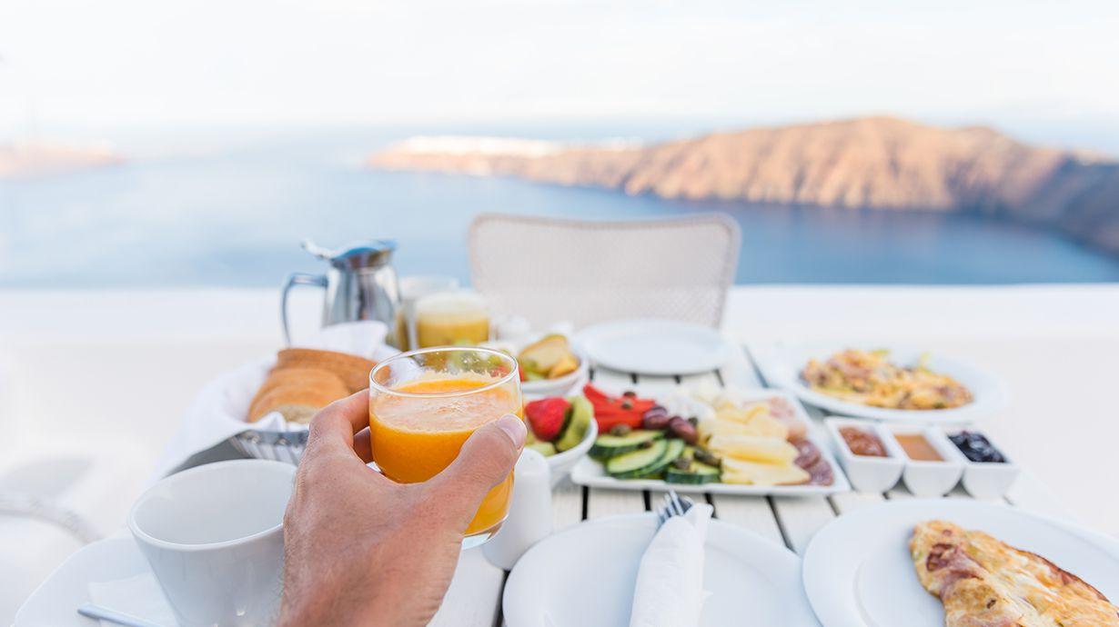 Conoce todo sobre la dieta mediterránea para llevar una vida saludable.