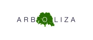Arboliza