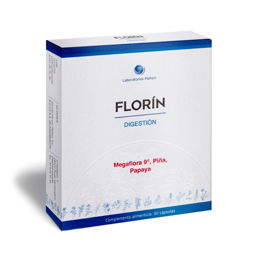 florin-30-capsulas-new