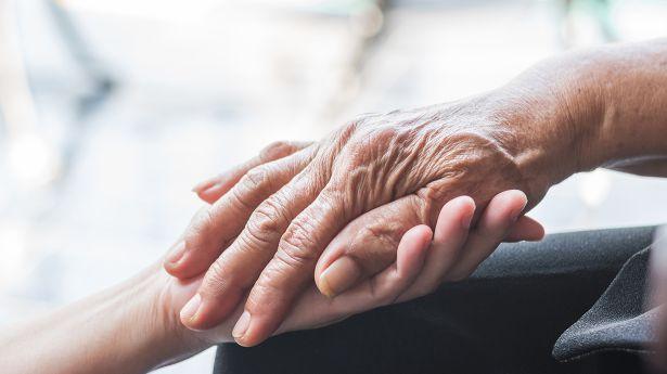 Alzheimer, un diagnóstico para no olvidar