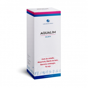 Aqualim 500 ml.