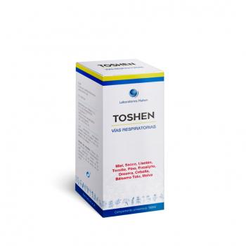 Toshen 150 ml.