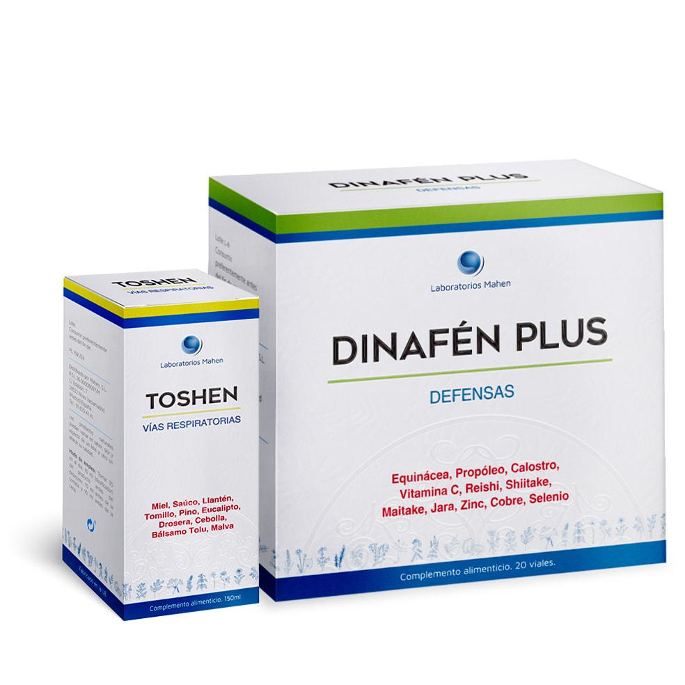 pack-otono-dinafen-plus-toshen