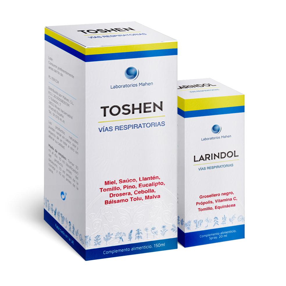 pack-otono-toshen-larindol