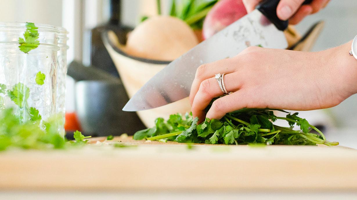 Todo lo que quieres saber sobre los antioxidantes