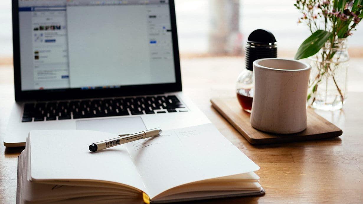 Consejos para trabajar desde casa y optimizar el teletrabajo