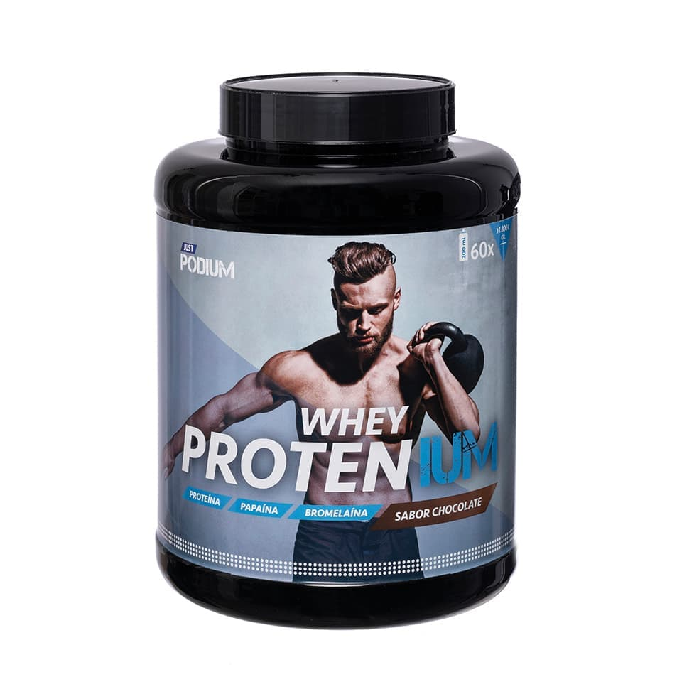 whey-protenium-chocolate