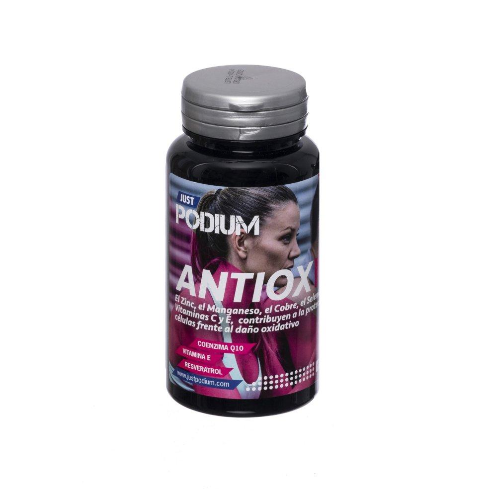 Antioxium Just Podium